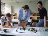 Lehre 4